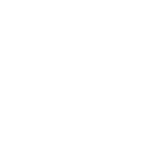 McCall Risk Group